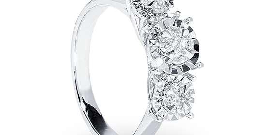 hydra-diamond-ring-Syk3ICvxD.jpg