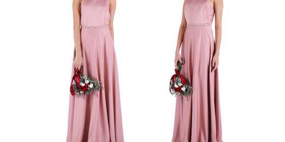 hydria-dress-B1DpYBjx8.jpg