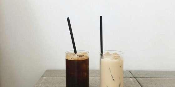 ice-coffee-hi-res-HJX68SBfU.jpg