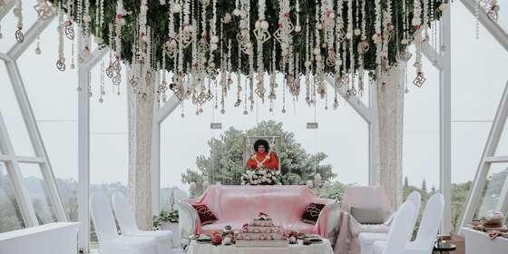 india-wedding-2-Bkc6w_0bI.jpg