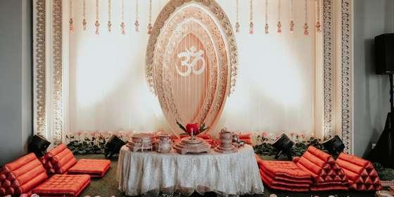 india-wedding-BJmQLOAbI.jpg