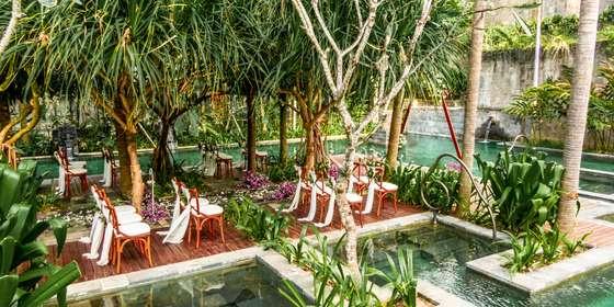 indigo-hotel_11-HyQBW2inr.jpg