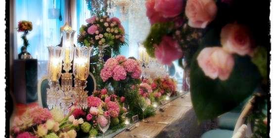indoor-wedding-Hyh9gLNwv.jpg