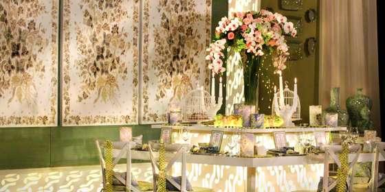 intimate-indoor-wedding-ByjDz44DP.jpg