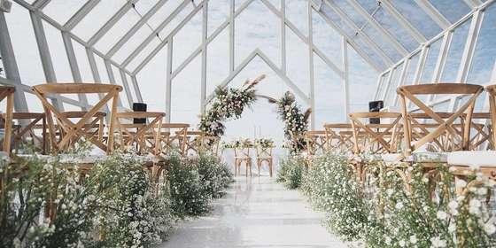 intimate-wedding-1-S1TLDVpKU.jpg