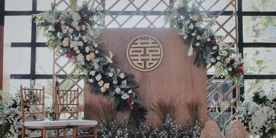 intimate-wedding-4-SJXuDV6FL.jpg