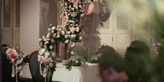 intimate-wedding-5-SJq8vEpKI.jpg
