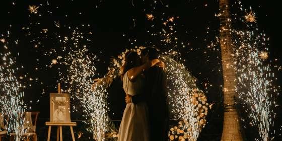 james-and-novi-wedding-06059-HkYyKdPTr.jpg