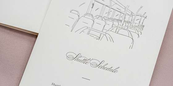 james-nadia-16-HyjwytfEL.jpg