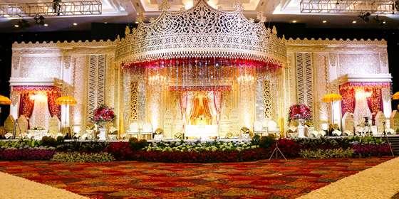 jamine-package-traditional-wedding-1-S1WkoPKLD.jpg