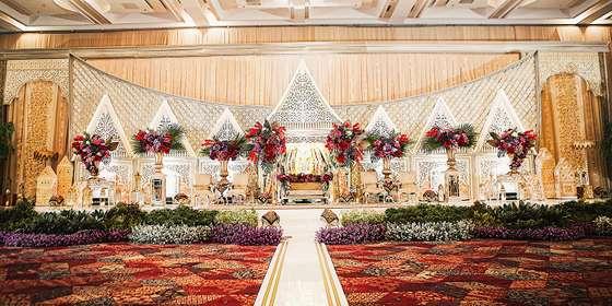 jamine-package-traditional-wedding-4-Sk-kivK8v.jpg