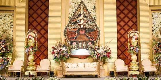 jamine-package-traditional-wedding-5-r1bysDtIv.jpg