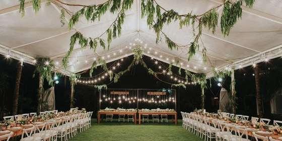 jeeva-resorts_kara-and-joshua-wedding_12-Bki4gMCrI.jpg