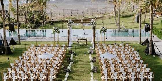 jeeva-resorts_our-private-wedding-venue_1-Bk_fgMRrU.jpg