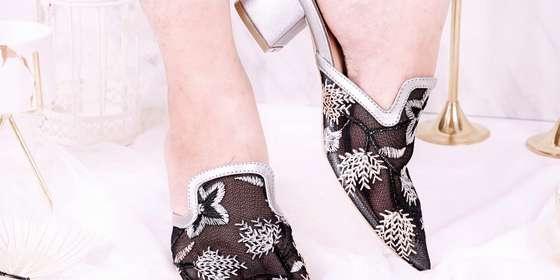 judul-sandal-selop-ellisa-silver_-398000_size-36-41_kode-sku-sl015_kategori-sepatu-cantik-high-heels-pesta-wedding-pointed-toe-sandal-selop-2-S1P-efIpB.jpg