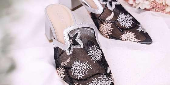 judul-sandal-selop-ellisa-silver_-398000_size-36-41_kode-sku-sl015_kategori-sepatu-cantik-high-heels-pesta-wedding-pointed-toe-sandal-selop-r1DZxfUTH.jpg