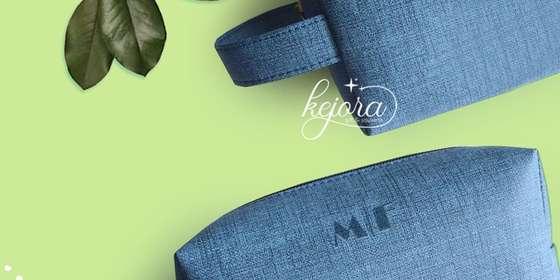 kejora.souvenir_82843071_217853526002908_8148431548747777617_n-Bk4o18-Pv.jpg