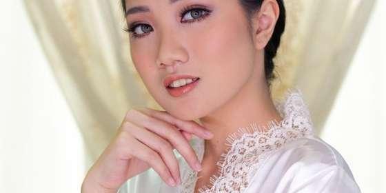 kezia-kartika_bride-look1568527177_4-SJCQ1GThS.jpg