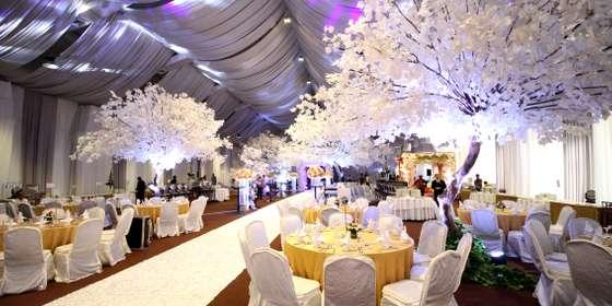 lagoon-garden-wedding-set-2-H1ZxSP4eL.jpg
