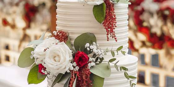 lareia-wedding-cake-11-HJWYDBWaS.jpg