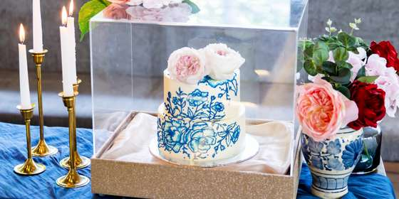 lareia-wedding-cake-7-rJAXJrWar.jpg