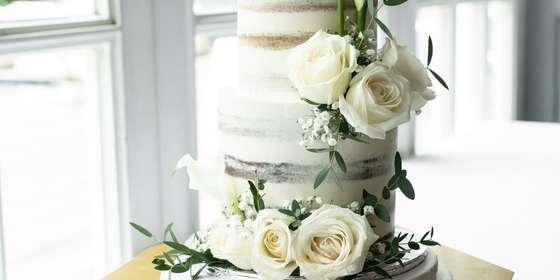 lareia-wedding-cake-9-Sy0oHSZ6H.jpg