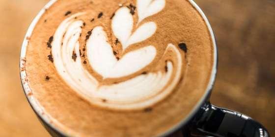 latte-art-B1lLRBBML.jpg