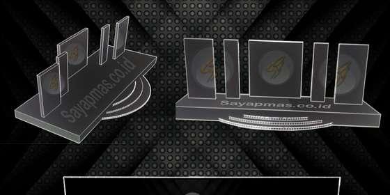 led-stage-design-copy-Sk5JLVuUw.jpg