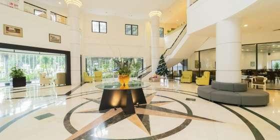 lobby-hotel-fo-S1jSD0DQU.jpg