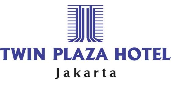 logo-H1pHaUeGL.jpg