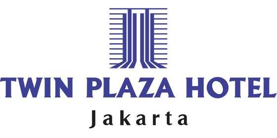 logo-SJrT38xzI.jpg