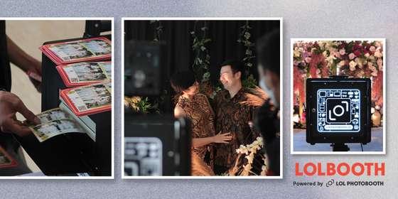 lol-booth-foto-produkartboard-1-BJ8rqCrww.jpg