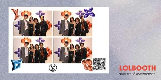 lol-booth-foto-produkartboard-1-copy-3-HyiOMfs8P.jpg