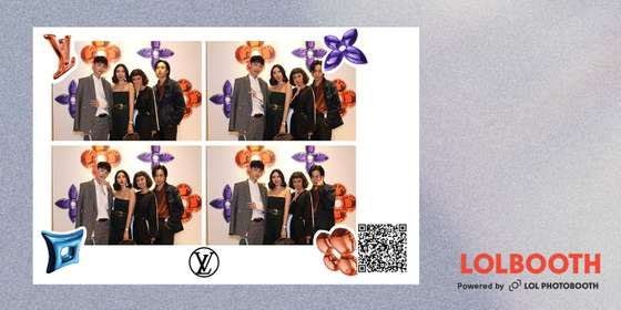 lol-booth-foto-produkartboard-1-copy-3-SyTrGfs8v.jpg