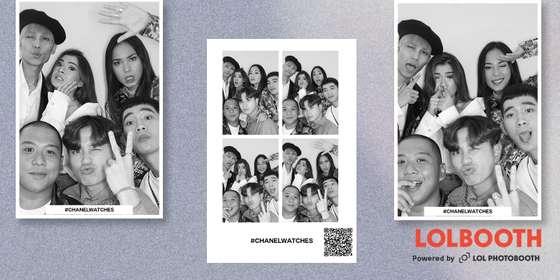 lol-booth-foto-produkartboard-1-copy-rk-EfGiUv.jpg