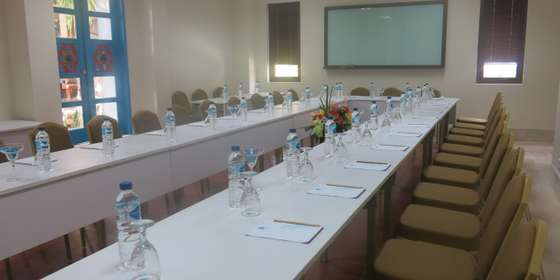 lombok-meeting-room-new-2-Sk5FaC5lI.jpg