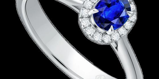 lr-h17005343-blue-sapphire-2-B1DCFVBDv.png
