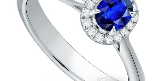 lr-h17005343-blue-sapphire-3-SyP0YESDw.png