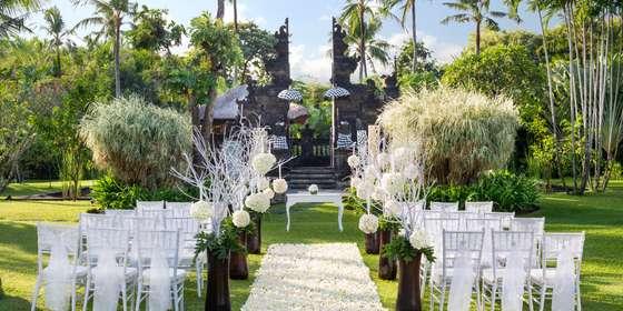 lux_dpslc_wedding_ceremony_temple_garden_01-BkDcdJa2S.jpg