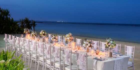 lux_dpslc_wedding_long_table_v1-r18cdJahH.jpg