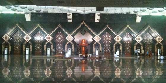 masjid-attin-tmii-Hk3Pjos3H.jpg