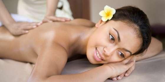 massage-BJQh4SuJL.jpg