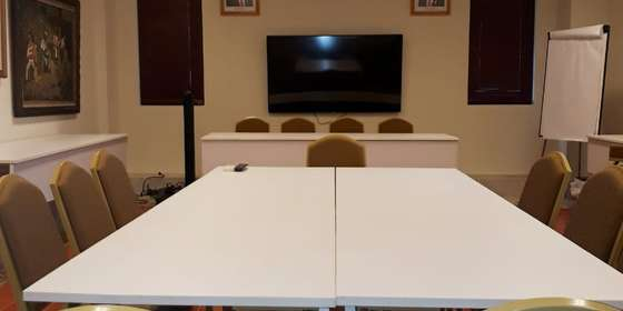meeting-room-new-3-lombok-B1v0RA5xI.jpg