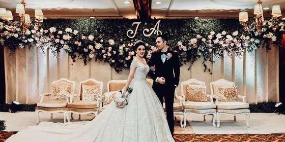 mercantile-penthouse-wedding_the-wedding-of-aurel-and-jesvit_4-Sk3mPyGlr.jpg