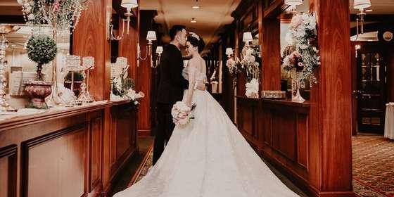 mercantile-penthouse-wedding_the-wedding-of-aurel-and-jesvit_6-Skm76Txer.jpg
