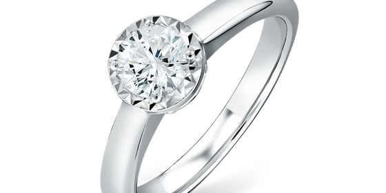 mm-web-product-engagement-ring-04-2-BJfz5BrwD.png