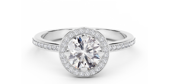 mm-web-product-forevermark-center-of-the-univers-01-1-BkU7sSSwv.png