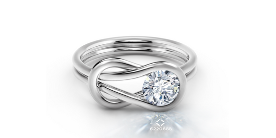 mm-web-product-forevermark-encordia-02-BJoszLrwD.png