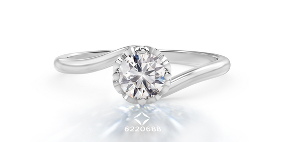 mm-web-product-forevermark-endlea-01-r1EIXLBwD.png
