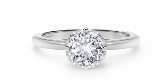 mm-web-product-forevermark-endlea-03-1-S1WUE8SDw.png